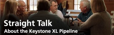 TransCanada-Straight-Talk-About-The-Keystone-XL-Pipeline-640x200